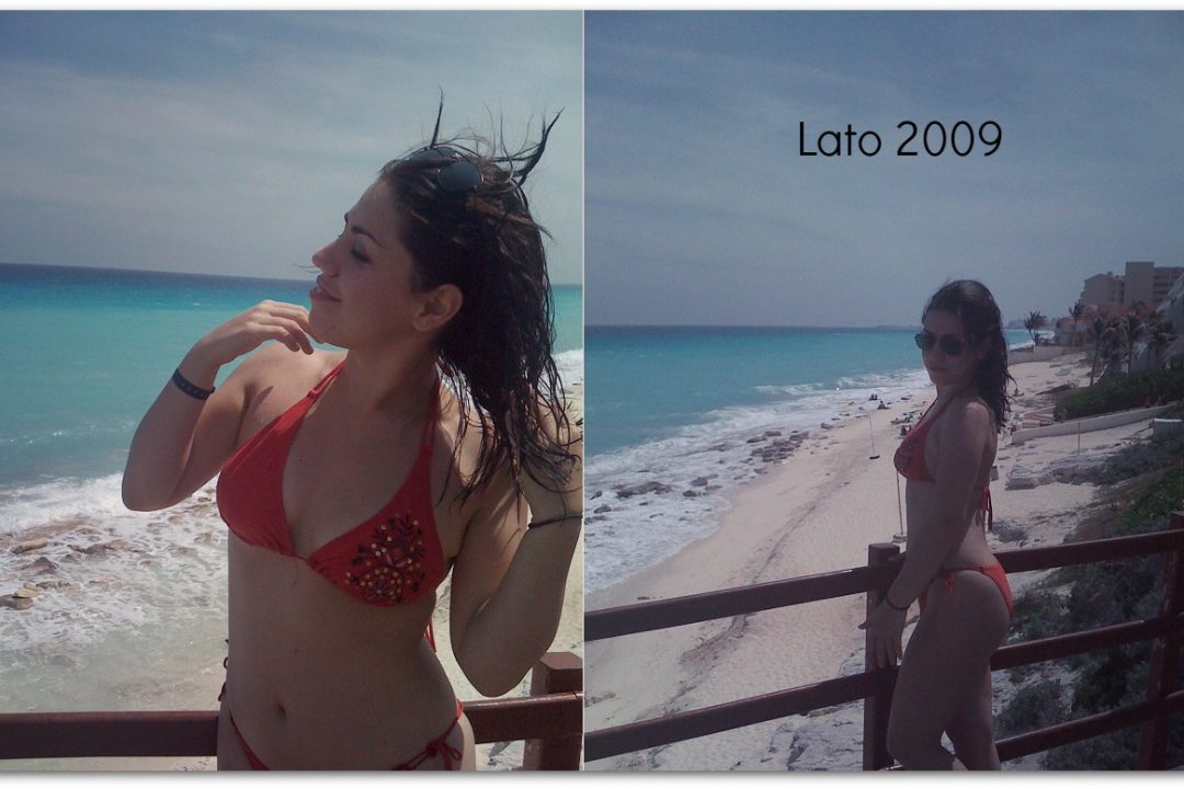 lato-2009